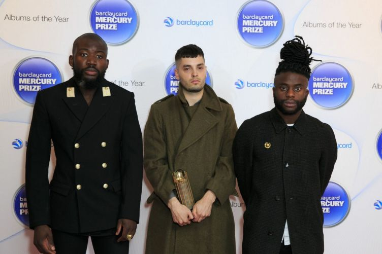 Young-Fathers-attend-the-Barclaycard-Mercury-Prize-nominations-launch