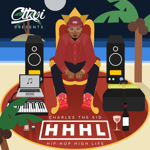 charles-the-kid-HHHL
