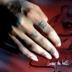 loving-the-hate