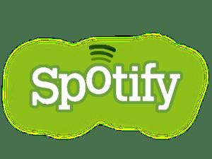 spotify-logo-11