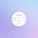 Soulection
