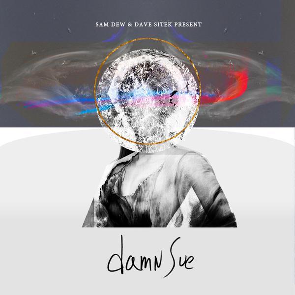 Sam Dew - Desperatley
