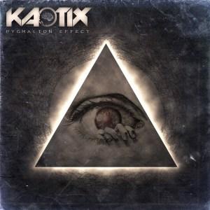 KATOX