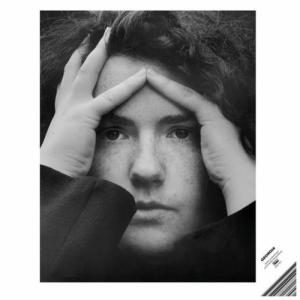 Georgia Album Artwork