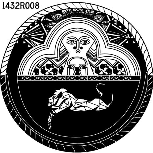 Ethiopian Records - Terraraw