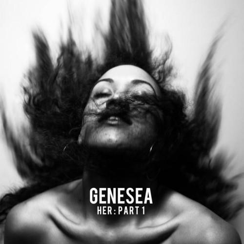 Genesea - Her Part 1