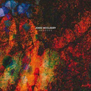 Jono McCleery - Age Of Self