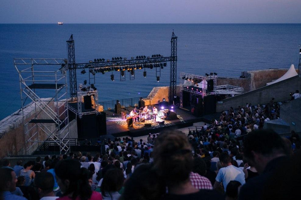 Worldwide-Festival