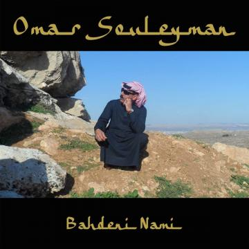 Omar_Souleyman_Bahdemi_Nami_