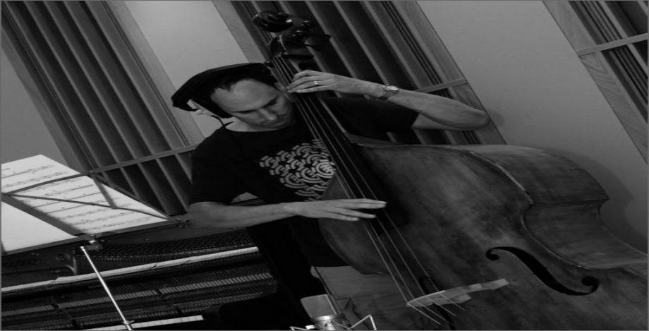 Ambient-Jazz-Ensemble