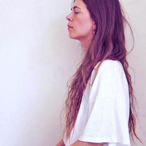 Sarah Williams White - Winter Sun