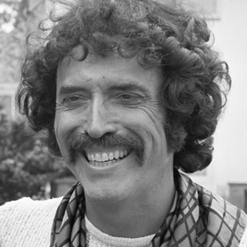 Gilles Peterson In Memory Of Murk Murphy