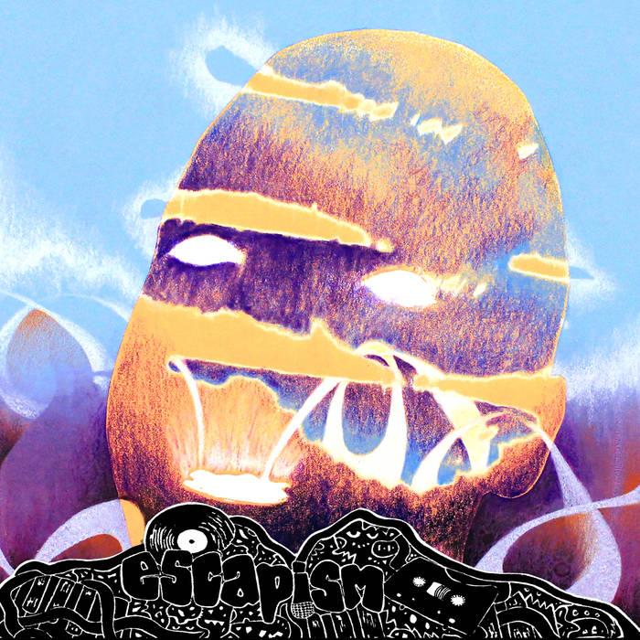 Stainless Steele - Hefty Plasma Caster