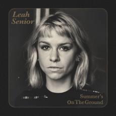 Leah Senior