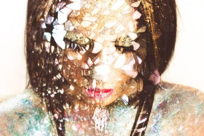 Olivia Louise X Gautier - STARSTUFF