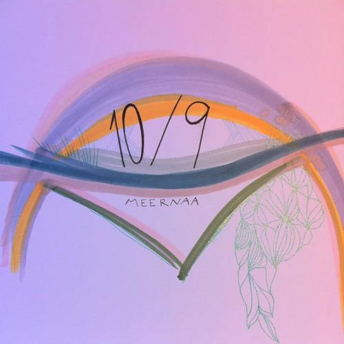 10:/9 - Meernaa