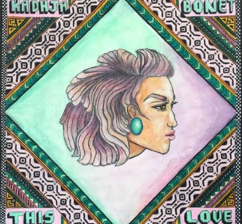 This Love - Kadhja Bonet