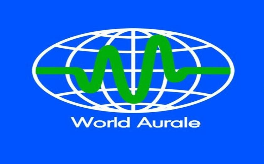 World Aurale - LaWynn