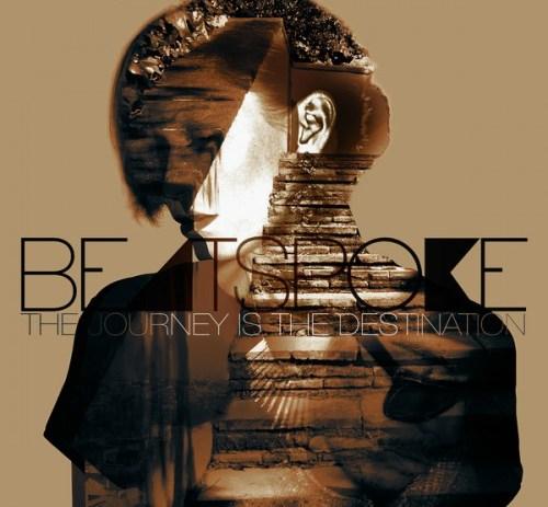 Beatspoke - The Journey Is The Destination