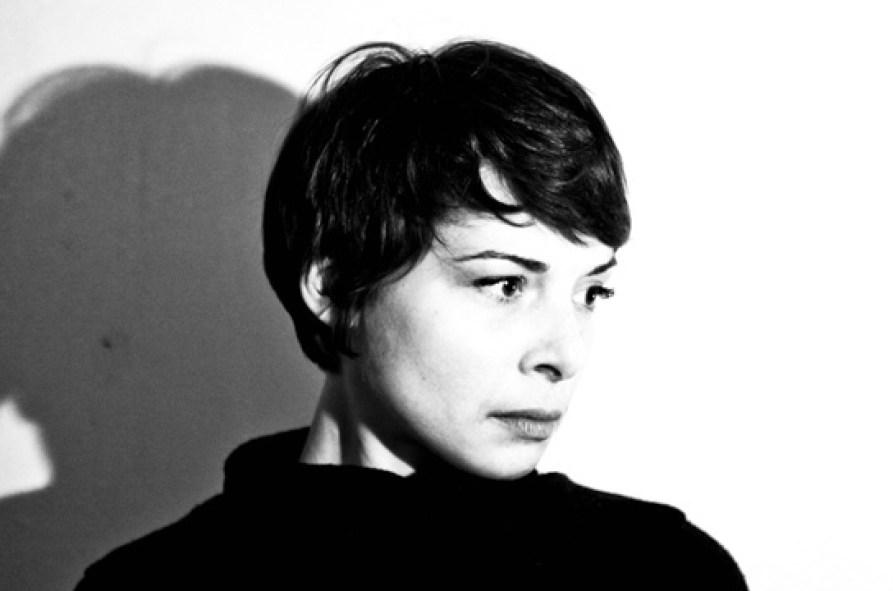 Melanie De Biasio - Blackend Cities