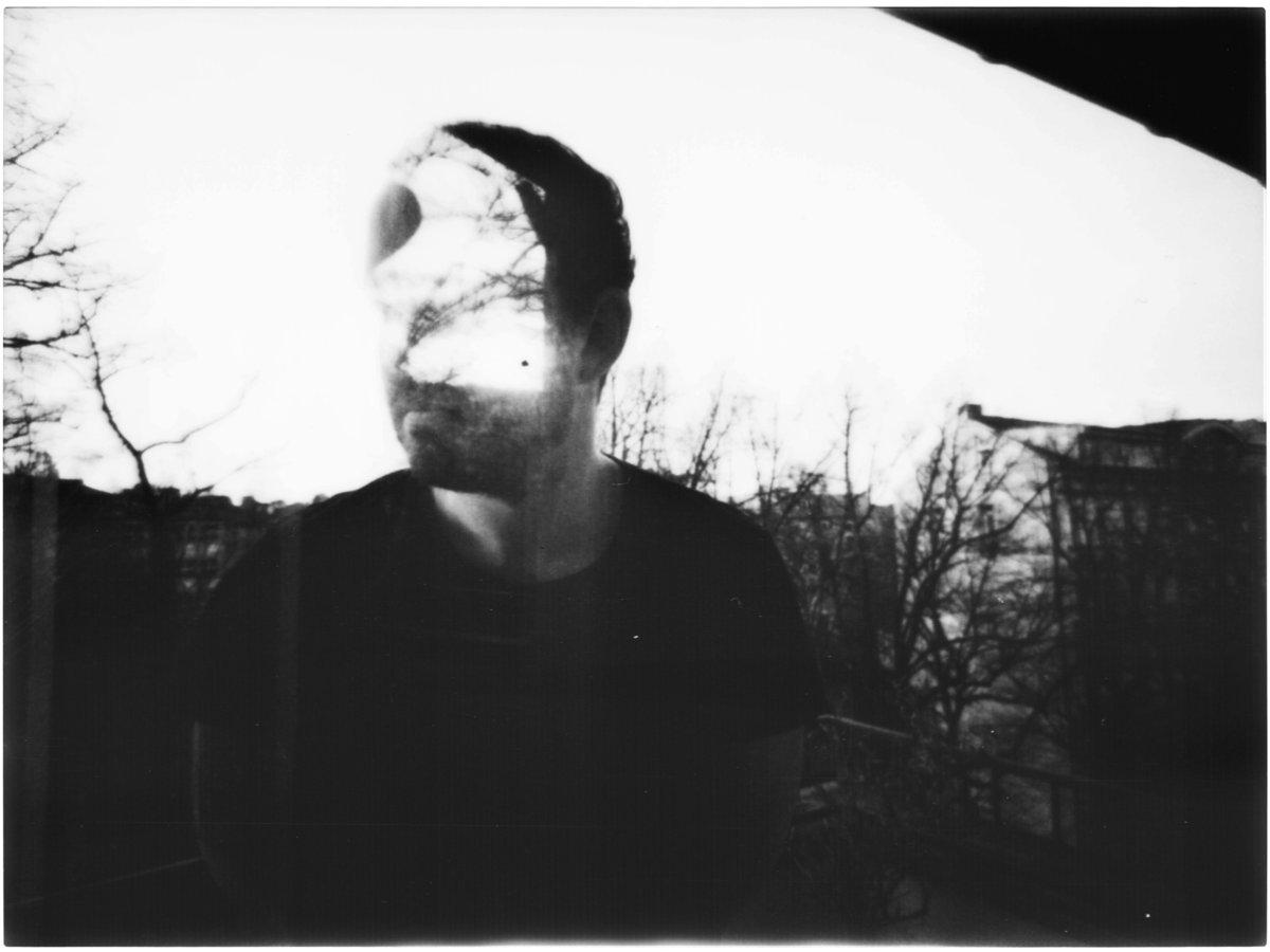 Stream Ben Lukas Boysen - Spells