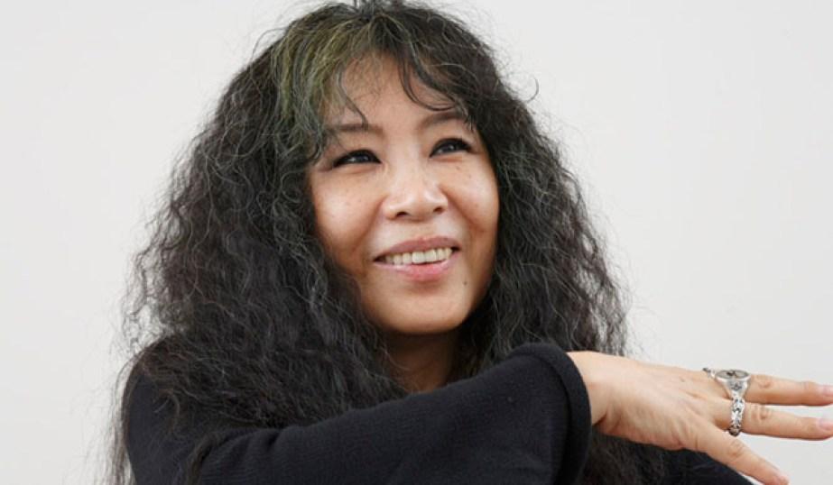 Minako Yoshida -  Midnight Driver / Town