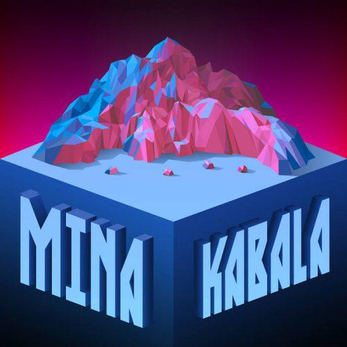 Mina - Kabala