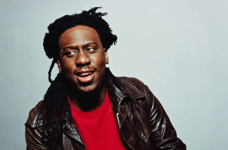 Robert Glasper reinterprets Miles Davis on new album