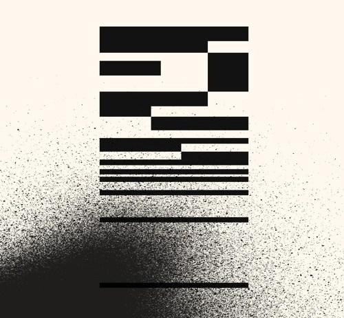 Album: Illum Sphere - Glass