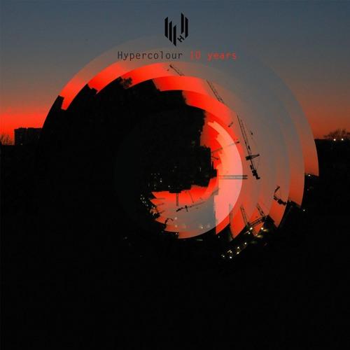 Matthew Herbert - Downgrade
