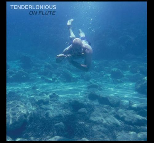 Tenderlonious- Song For My Father