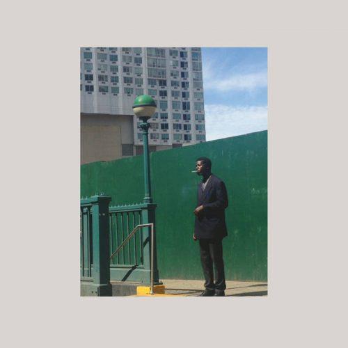 Jay Daniel - Broken Knowz