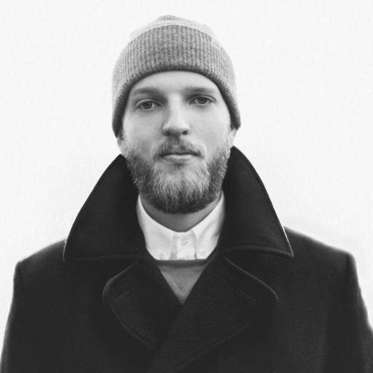 Norwegian producer Klunks set to release his sophomore album, Hollow Scenes