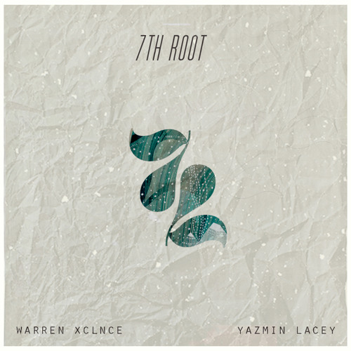 Yazmin Lacey -7th Root