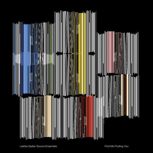 """Laetitia Sadier Source Ensemble- """"Undying Love For Humanity"""""""