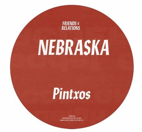 nebraska- pintxos