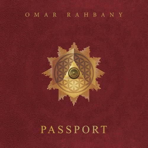 Omar Rahbany - Mouwashahat