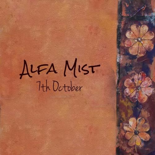 Alfa Mist