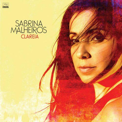 Video: Sabrina Malheiros - Clareia