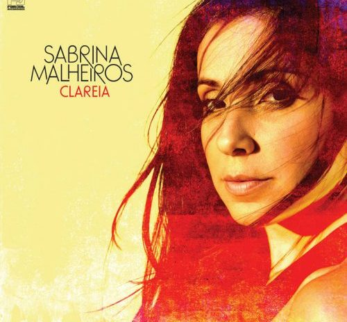 Video: Sabrina Malheiros - Clareia