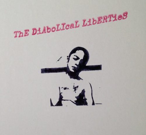 ThE DiAboLIcaL LibERTieS