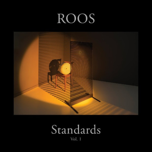 ROOS - Standards Vol 1