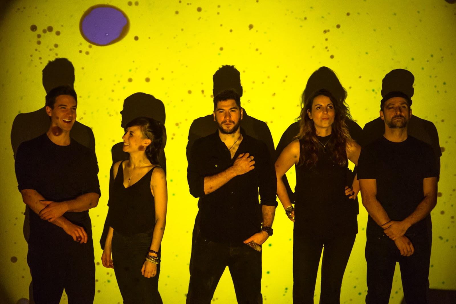 Yusufla Band