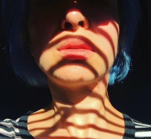 Interview ~ Ola Szmidt