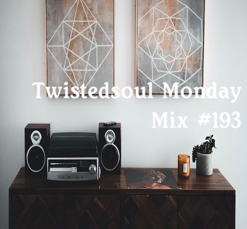 The essential Monday mixtape.