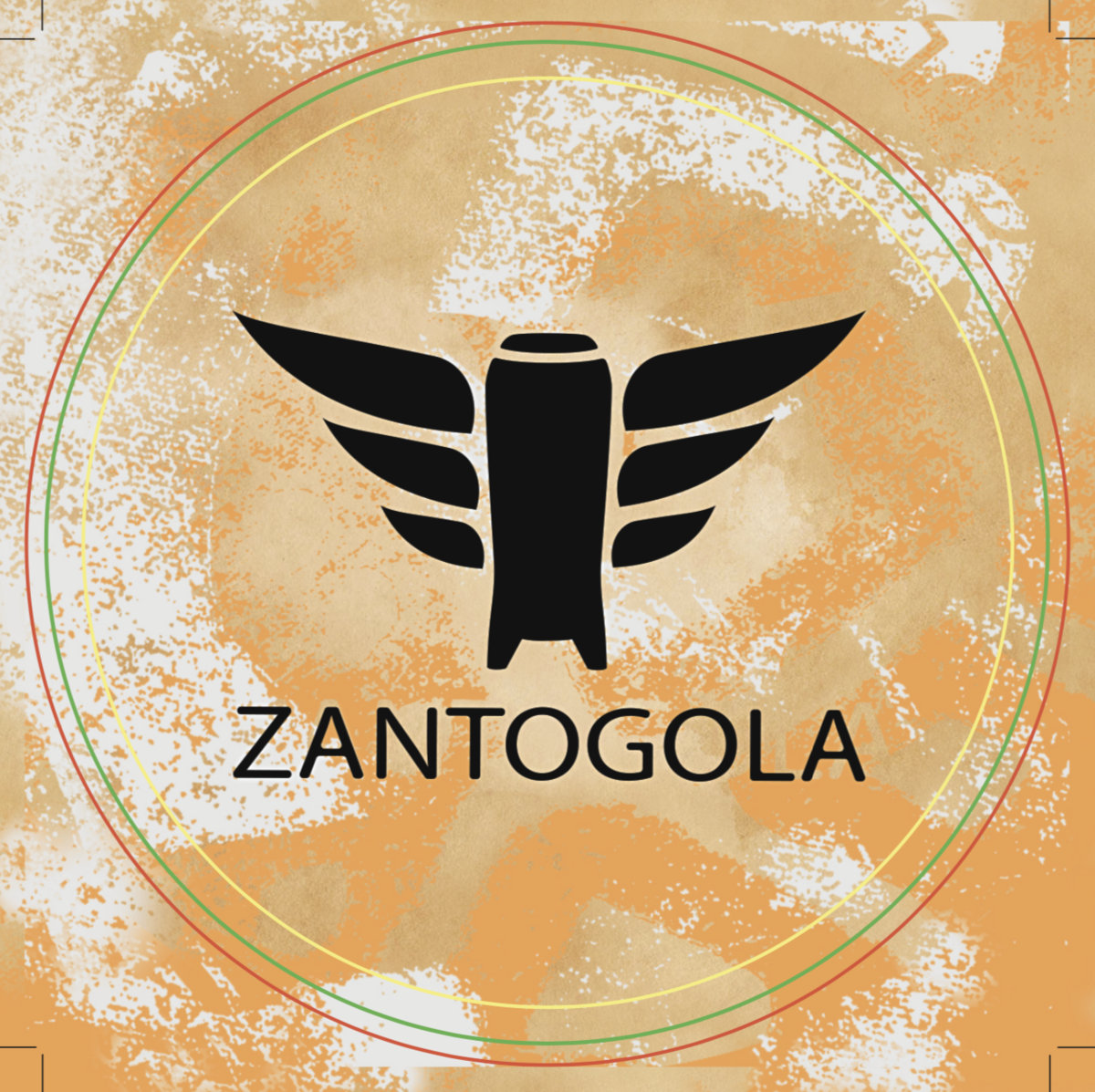 London label Wahever Records are set to release Gùndo Fara, the debut EP by Zantogola next month.