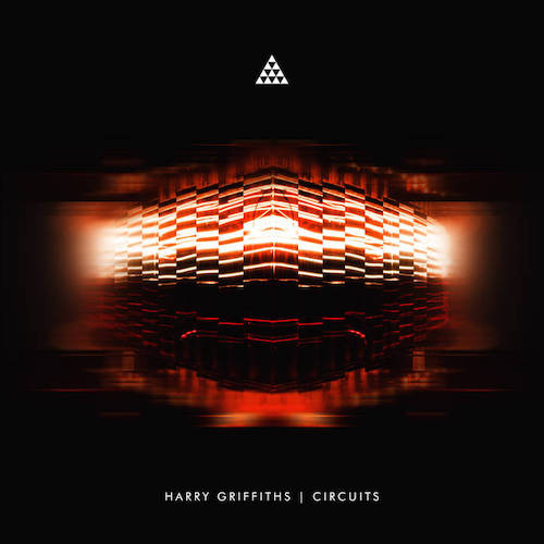 Harry Griffiths - Circuits EP