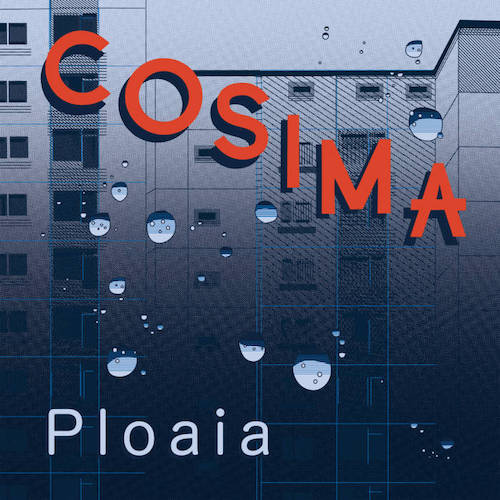 New music from Cosima.