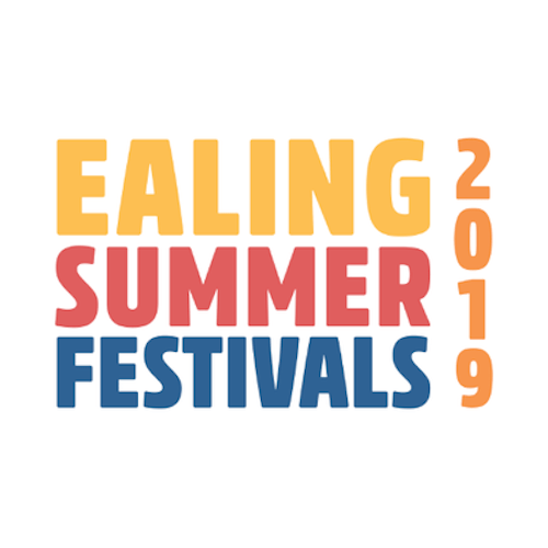 Ealing Jazz Festival 2019