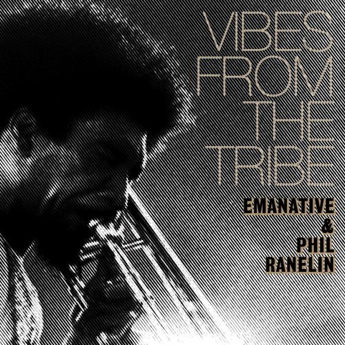 Emanative & Phil Ranelin